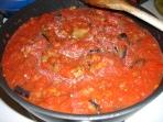 Cucina di Max - Italian cooking
